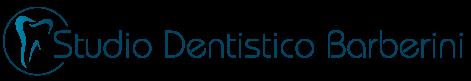 Studio Dentistico Barberini