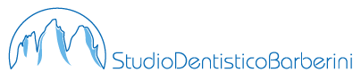 Studio Dentistico Barberini